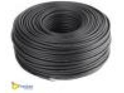 Cable tipo Taller 5 x 2.50 mm x rollo 100 mt